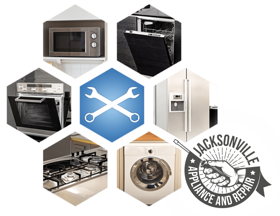 Appliance-Repair-Jacksonville-FL