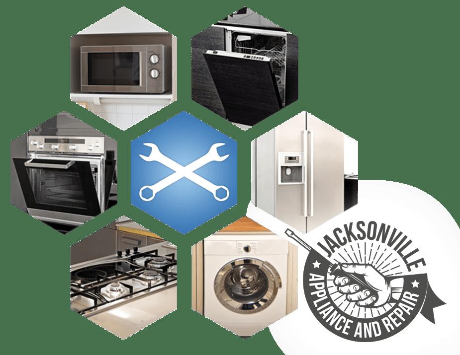 dishwasher repair jacksonville appliance and repair. Black Bedroom Furniture Sets. Home Design Ideas