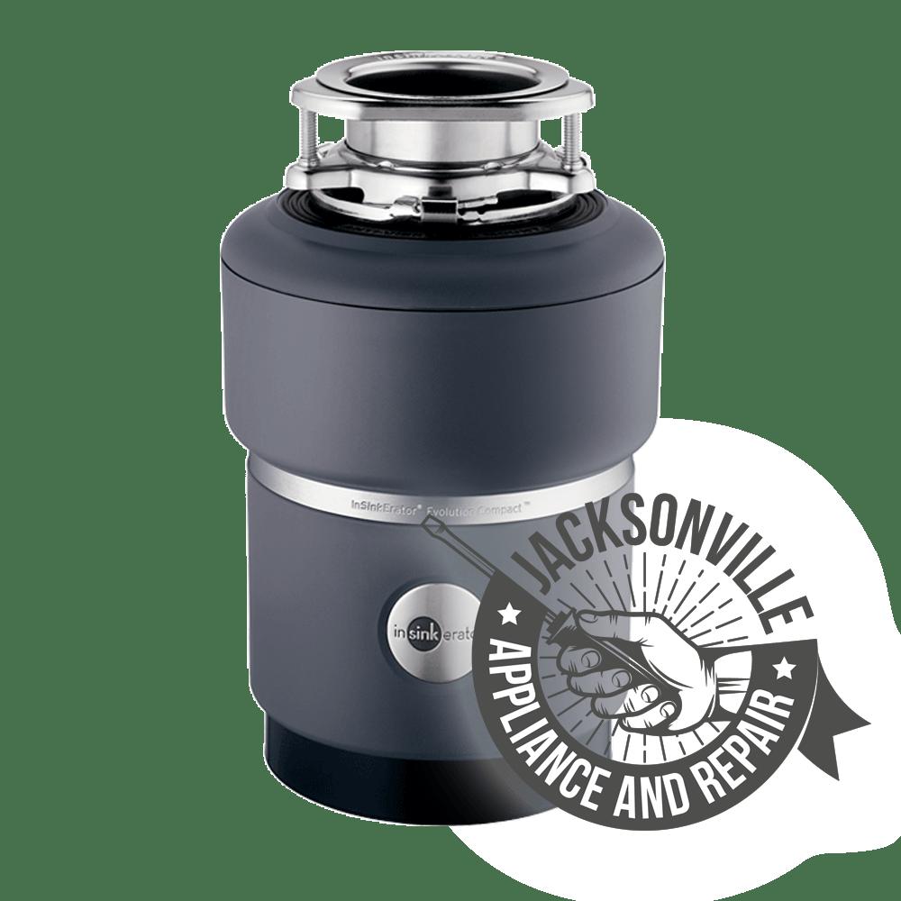 Garbage Disposal Repair Jacksonville Appliance And Repair